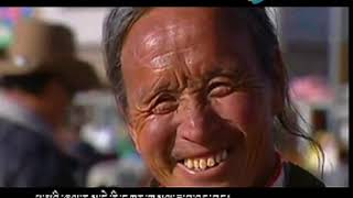 【voice from the Tibetan Plateau】hometown