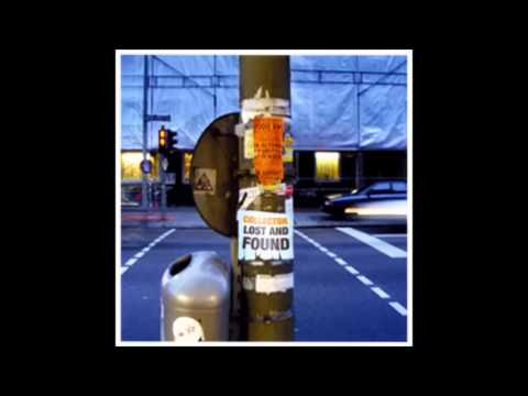 Project Pitchfork - Der Fluch lyrics