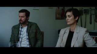 Nonton Brain On Fire - Trailer Film Subtitle Indonesia Streaming Movie Download