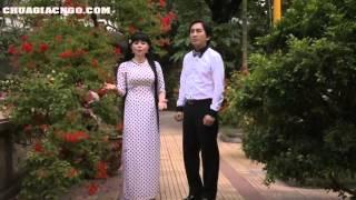 Nhạc Phật: Ca dao tình mẹ - Ngân Huệ vs Kim Tử Long