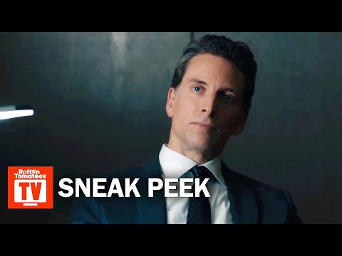 Billions S03E03 Sneak Peek | 'Your Best Friend Sold You Down The River' | Rotten Tomatoes TV