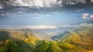 pryamoe-popadanie-foto-dagestan