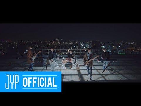 I like yo [MV] - DAY6