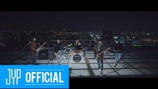 Download Lagu DAY6 I like you(좋아합니다) M/V Mp3