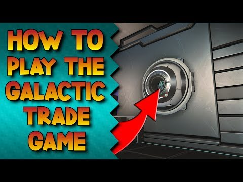 How to Play the Market in No Man's Sky - [ NMSN Tips and Tricks ]