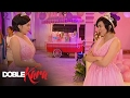 Doble Kara: Kara and Sara's childhood memories