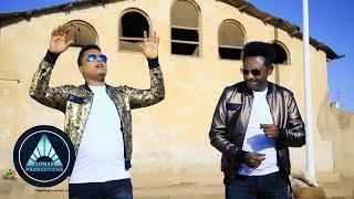 Video Tesfay Mengesha, Eseyas Saleh - Shawuley - New Eritrean Music 2018 MP3, 3GP, MP4, WEBM, AVI, FLV Juni 2018