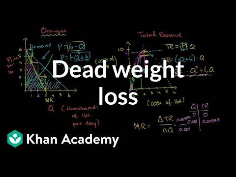 smith machine squat vs free weight loss