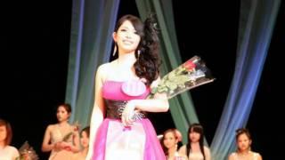 Thi Hoa Khôi Người Việt Tại Nhật Xuân Nhâm Thìn 2012 - Volume II