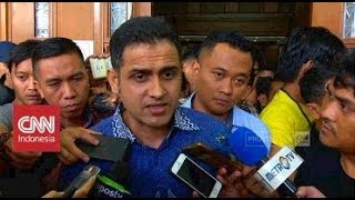 Video Nazaruddin: Jujurlah Anas, SBY & Ibas Tak Terlibat Kasus Korupsi eKTP MP3, 3GP, MP4, WEBM, AVI, FLV Oktober 2018