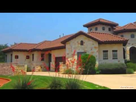 The Owners Story of 107 Paloma Pt., Georgetown TX in Luxury Cimarron Hills