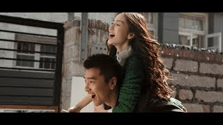Video First Time  - Chinese Movie [Eng Sub] MP3, 3GP, MP4, WEBM, AVI, FLV November 2018