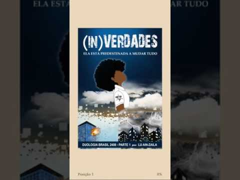 Como usar o app Kindle da Amazon para ler a Duologia Brasil 2408