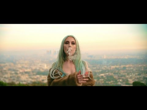 Yellow Claw feat. Juicy J & Lil Debbie - City On Lockdown
