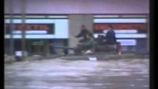 Video 013 skandinávci