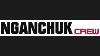 NGANCHUK crew   AYO MENDEM 640x360