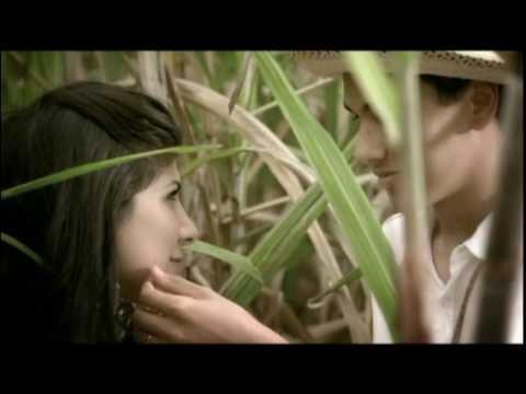 Dime Si Te Vas Con Él Nigga Flex Feat. Mr. Saik  HD 720p
