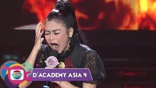 "Video DAHSYAT! WALAU SAKIT, RARA TAMPIL OPTIMAL Bawakan ""BADAI FITNAH""  ALL STANDING OVATION!!! MP3, 3GP, MP4, WEBM, AVI, FLV Maret 2019"