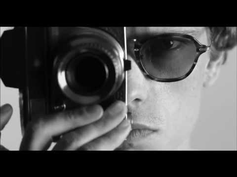 PERSOL REFLEX EDITION 2013 - ΦΑΣΜΑ ΟΠΤΙΚΑ