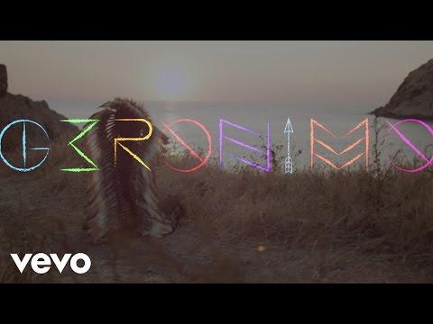 Geronimo - Possedes