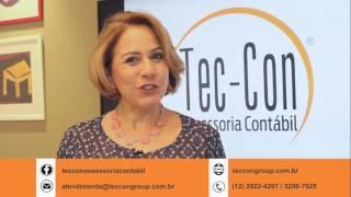 Já está pensando na restituição do imposto de renda? Então fique atento porque essa semana a diretora da Tec Con Assessoria Contábil, Eliane Maia, dará importante dicas sobre o tema.