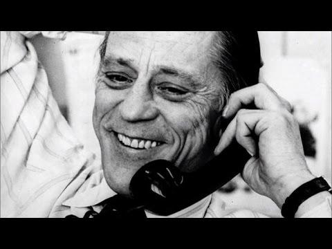 Ben Bradlee, legend of American journalism, dies at 93