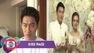 Download Video KAMU KUAT!! IFAN SEVENTEEN Berjuang Melawan Trauma - Kiss Pagi MP3 3GP MP4