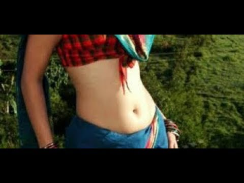 Video bhumika chawla hottest navel Compliation download in MP3, 3GP, MP4, WEBM, AVI, FLV January 2017