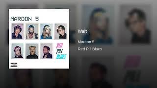 Video Wait MP3, 3GP, MP4, WEBM, AVI, FLV Maret 2018