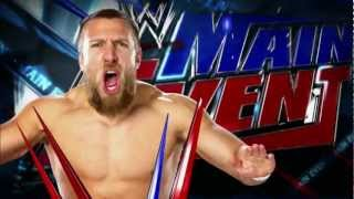 Nonton Wwe Main Event   Wwe Film Subtitle Indonesia Streaming Movie Download
