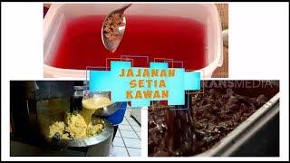 Video LAPTOP SI UNYIL | JAJANAN SETIA KAWAN (19/11/18) Part 1 MP3, 3GP, MP4, WEBM, AVI, FLV November 2018