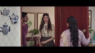 Video Coca-Cola 2016 Wrong Guest TVC featuring Deepika Padukone (Kannada) MP3, 3GP, MP4, WEBM, AVI, FLV Agustus 2017