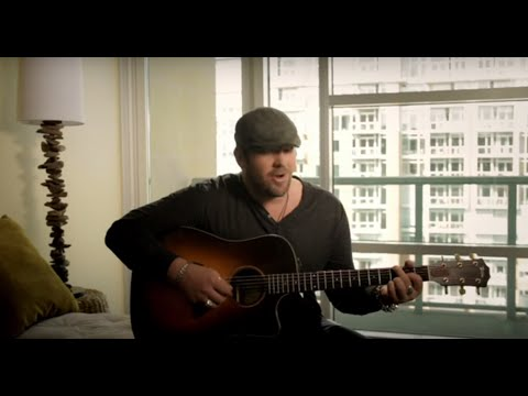 Lee - Official Music Video for Lee Brice's single