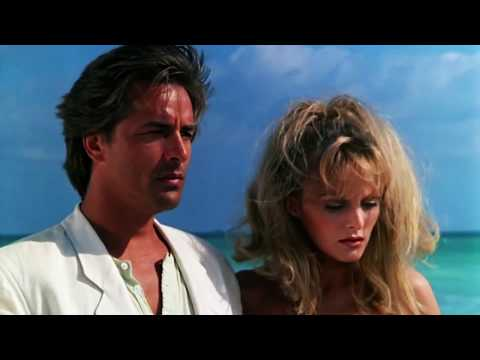 Miami Vice Tribute 2019 by G&G