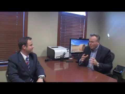 How to Become an Insurance Broker Agent or Sales