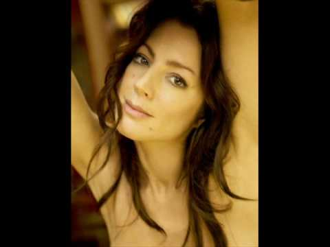 Out of Tune (2010) (Song) by Sarah McLachlan