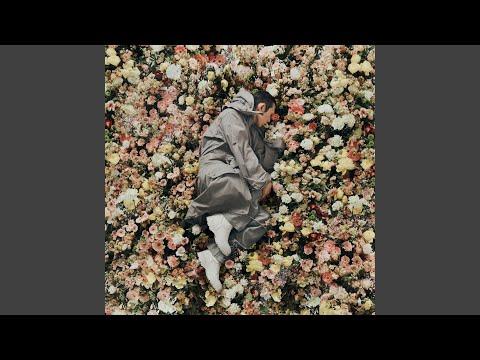 PEOPLE (Feat. Paloalto, The Quiett) (PEOPLE (Feat. Paloalto, The Quiett))