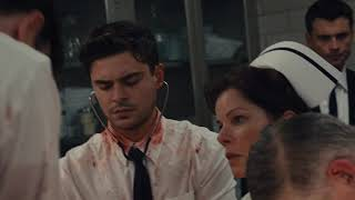 Nonton Tom Welling   Parkland  2013   Part 1  Hd  Film Subtitle Indonesia Streaming Movie Download