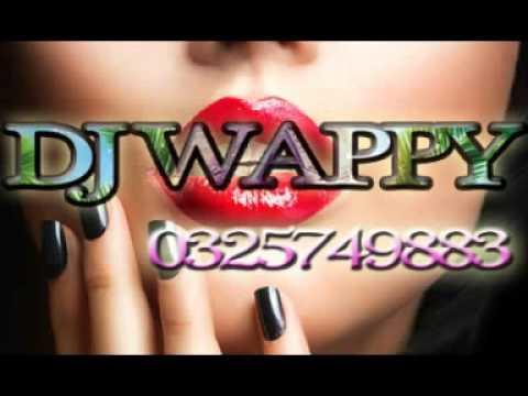 Video JAZZ MMC - nandea (DJ WAPPY REMIX) download in MP3, 3GP, MP4, WEBM, AVI, FLV January 2017