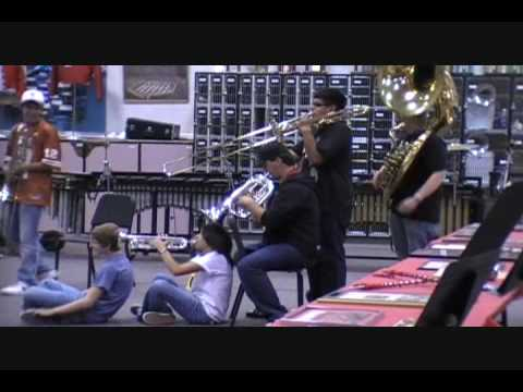 Band Epic Bloopers 02