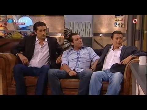 futre - Subscreve o Canal do 5 Para a Meia-Noite! http://www.youtube.com/subscription_center?add_user=5meianoite Blog do 5 Para a Meia-Noite! http://www.rtp.pt/5meia...