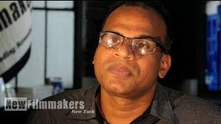 Nonton Filmmaker Profile: Jayan Cherian Film Subtitle Indonesia Streaming Movie Download