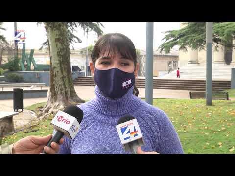 Intendencia organiza de forma virtual festejos por Paysandú Ciudad