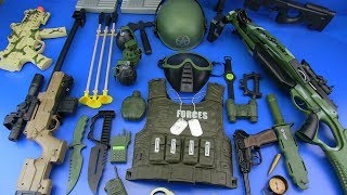 Nonton Military Guns Toys & equipment !!! Toys for Kids - Box of Toys !! Film Subtitle Indonesia Streaming Movie Download