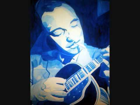 Alix Combelle - Crazy Rhythm - Paris, 20.08.1935 online metal music video by ALIX COMBELLE