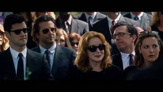 Nonton HangOver Part 3 Official Trailer Tamil Dubbed 2013 Film Subtitle Indonesia Streaming Movie Download
