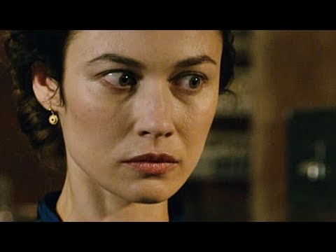 THE DEATH OF STALIN   Trailer & Filmclips deutsch german [HD]