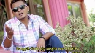 Best Dangdut HOUSE MIX (Taufiq Sondang) - Pengadilan Cinta