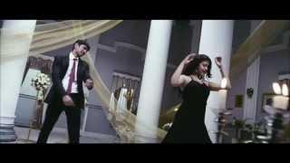 Madhumathi Poovirinjuvo | Geethaanjali Malayalam Movie Song |HD