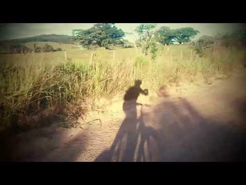 Pedal Logradouro em Guaíba com os amigos